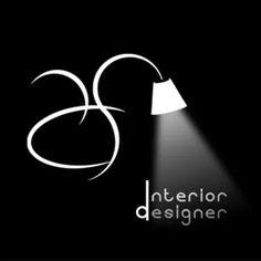 Il mio logo....la mia insegna