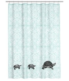 Shower Curtain | H&M