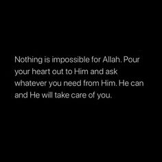 Quotes For Dp, Giving Quotes, Self Quotes, True Sayings, True Quotes, Words Quotes, Qoutes, Beautiful Islamic Quotes, Islamic Inspirational Quotes