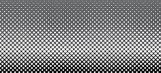 halftone-prvw2.jpg (570×260)