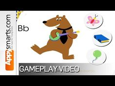 Wee Sing & Learn ABC - Preschool Alphabet Learning Activity & Music Book - video review - YouTube