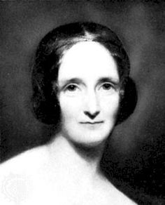 Mary Wollstonecraft Shelley MATHILDA