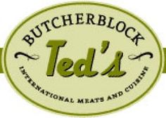 Annual Block Party at Ted's Butcherblock | Charleston Events & Charleston Events Calendar