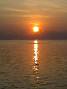 sunrise ~ sindhu beach ~ #bali #indonesia Sanur Bali, Sunrise, Bucket, Spaces, Celestial, Beach, Photography, Travel, Outdoor