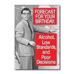 124622615_-for-tonight-funny-happy-birthday-greeting-card-office-.jpg (300×300)