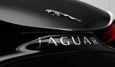 Jaguar XKX by Skyrill.com , via Behance
