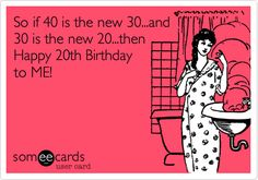 36 best 30th birthday jokes images 30th party birthday funnies