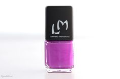LMcosmetic - Purple Twist (7)