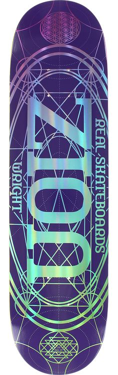 0c87d6d7c1f17 45 Great Skateboards images | Real skateboards, Skateboard design ...