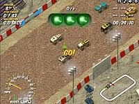 Download Hacked Car Games Unblocked Background Car Games Fireboy And Watergirl Games