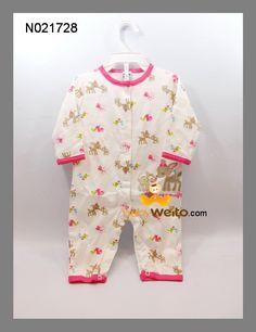 N021728  Baju jumper buka kaki rusa  Bahan halus dan lembut   Warna sesuai gambar  IDR 100*