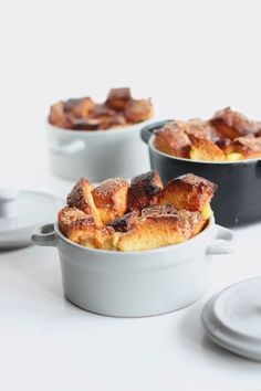 enmadblog.dk enkeltportions-bread-and-butter-puddings