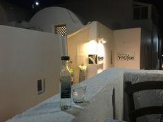 Anafi, Cyclades