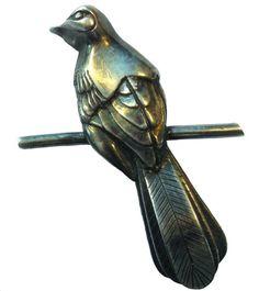 Game of Thrones Littlefinger Pin Dark Horse http://www.amazon.co.uk/dp/B009RHO7I8/ref=cm_sw_r_pi_dp_.VHPwb0GBF1GY