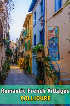 40 Ideeen Over Argeles Sur Mer Sur Mer Frankrijk Vakantie Reizen