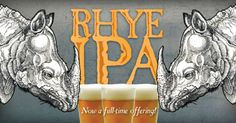 mybeerbuzz.com - Bringing Good Beers & Good People Together...: Smuttynose Rhye IPA Now Available Year-Round