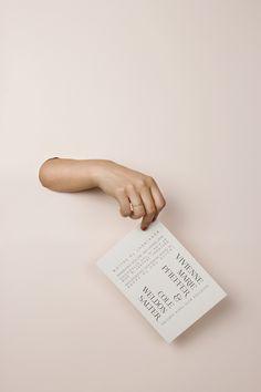 Hand held /