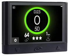 Non, les avertisseurs de radars ne sont pas (encore) interdits - http://www.frandroid.com/produits-android/automobile/424770_non-les-avertisseurs-de-radars-ne-sont-pas-encore-interdits  #ApplicationsAndroid, #Automobile