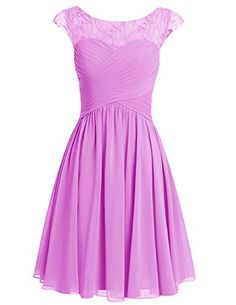 Dresstells® Women's Chiffon Sexy Scoop Ruffles Empire Line Open Back Short Evening Dress Bridesmaid Dress Dresstells http://www.amazon.co.uk/dp/B01965L4HM/ref=cm_sw_r_pi_dp_CnJEwb1JSF79F