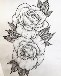 12 Melhores Ideias Sobre Rosas Preto E Branco Rosas Preto
