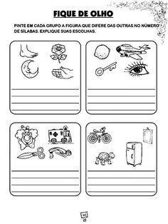 Jogos e Atividades de Alfabetização V3 (32)