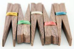 Clipsticks from Jill Allyn
