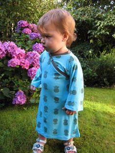 Kimono dress tute, oh so many pics *UPDATE* Action pics added - CLOTHING
