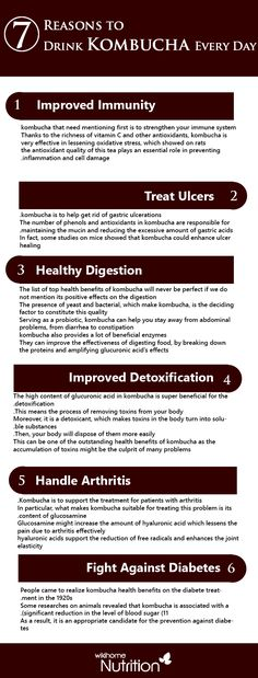 2 Week Diet Plan Kombucha: Nutrition Facts and Health Benefits A Foolproof, Science-Based System that's Guaranteed to Melt Away All Your Unwanted Stubborn Body Fat in Just 14 Days.No Matter How Hard You've Tried Before! Kombucha Health Benefits, Kombucha Nutrition, Healthy Diet Tips, Nutrition Tips, Healthy Lifestyle, Healthy Food, Proper Nutrition, Paleo Diet, Kombucha Drink