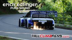 Erich Edlinger - BMW 320 IRL | St. Anton 2014