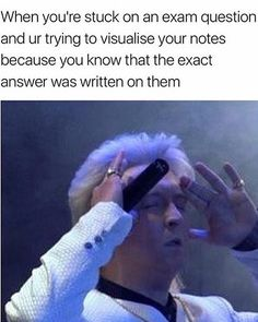 64 Of Today's Freshest Pics And Memes Memes Humor, Exams Memes, Sarcasm Humor, Stupid Funny, Funny Cute, Funny Relatable Memes, Funny Jokes, College Memes, College Song