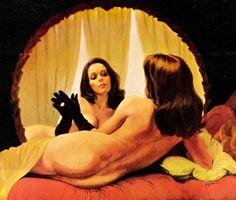 Gignillist - Reflections, 1977.