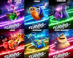 Swa-Rai Mommy: Turbo Hits Movie Theaters Tomorrow
