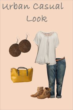 -Shop the look- http://www.closel.com/products/product/trousers10 http://www.closel.com/products/product/top30 http://www.closel.com/products/product/shoes4 http://www.closel.com/products/product/bag2 http://www.closel.com/products/product/earrings5