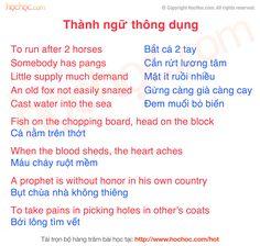 Thanh Ngu 1