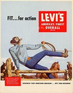 Logo ist das nicht neu, aber immernoch geil. Superlative Asses dürfen im Sommer einfach nur in Jeans Shorts verpackt werden. Und die gehen einfach nur vom Godfather of Denim: Monsieur Levi Strauss.
