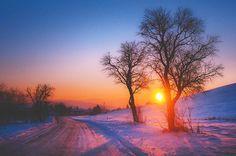 Liptovske lazy v zimnom objati #bobrovcek  W H I T E D O G t r a v e l W R A P www.whitedog.sk Etsy / www.etsy.com/shop/WhitedogSK  #travel #liptov #slovensko #slovakia #pureslovakia #praveslovenske #thisisslovakia #home #domov #nature #naturelovers #travelingram #canon60d #photooftheday #madeinliptov #landscape #landscapelovers #zapadnetatry #tatry #sunset #zapadslnka #dnescestujem #cestujeme #traveler #natgeo