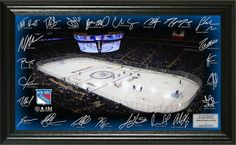 Must have product now available: New York Rangers ... Get it here! http://www.757sc.com/products/new-york-rangers-signature-rink-hm?utm_campaign=social_autopilot&utm_source=pin&utm_medium=pin