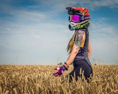 Bike Couple, Mountian Bike, Crazy Love, Dirt Bikes, Biker Girl, Ariel, Motorbikes, Hiking Boots, Peace