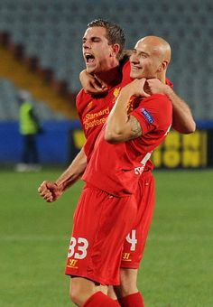 Twitter / LFC: We absolutely love this photo ...