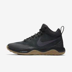 6ae367071e74 Nike Zoom Rev Women s Basketball Shoe