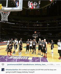 380 Rockets Basketball Ideas Rockets Basketball Basketball Basketball Workouts