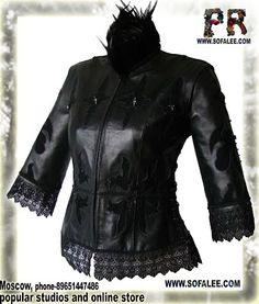 Найкращі зображення (10) на дошці «Куртка 448959db4e2ca