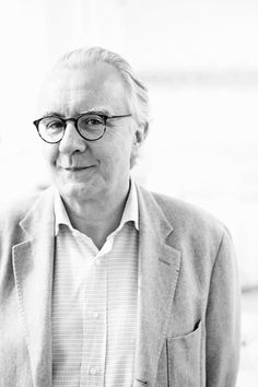 Mancrush on one of the best chefs - Alain Ducasse Alain Ducasse, Chefs, Guide Michelin, Famous French, Best Chef, Black And White, Pictures, People, Restaurants