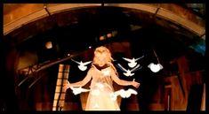 Madonna in Madonna: Bedtime Story Divas, Bedtime Stories, Madonna, Darth Vader, Princess Zelda, Jeanne, Fictional Characters, Images, Google