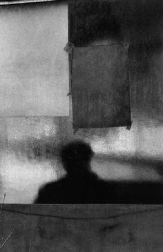 by Josef Koudelka, Romania 1994 Dark Photography, Abstract Photography, Black And White Photography, Street Photography, Magnum Photos, Photocollage, Photographer Portfolio, Arte Horror, Monochrom