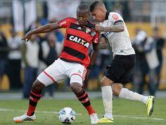 Sao Paulo vs Corinthians: Con Paolo Guerrero, el 'Timao' buscara que ganar para coger la punta. May 10, 2014