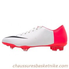 nike shox Hyperballer - 1000+ images about crampon on Pinterest | Soccer Cleats, Football ...