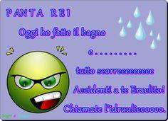 RIDI CHE TI PASSA - Raccolte - Google+