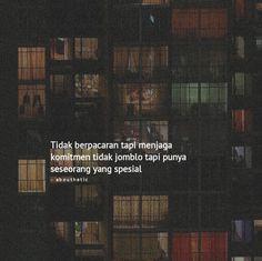 15 Ideas Quotes Indonesia Rindu Lucu For 2019 Quotes Rindu, Truth Quotes, Nature Quotes, People Quotes, Girl Quotes, Happy Quotes, Book Quotes, Funny Quotes, Qoutes