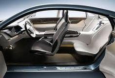 volvo concept cars - Google Search